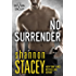 No Surrender (The Devlin Group Book 3)