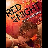 Red At Night