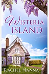 Wisteria Island Kindle Edition