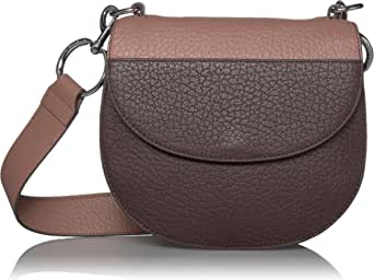 Vince Camuto womens Mell Crossbody