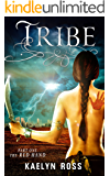 Tribe: The Red Hand (Tribe Series Book 1)