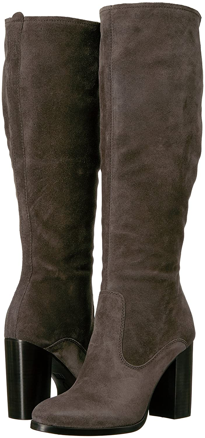 Knee Boot Frye Claude Women's Tall High Slouch IqXSpq