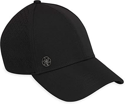 ARCHERY IS MY THERAPY BLACK BASEBALL CAP FUNNY HAT