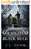 A Night at the Black Mule