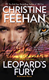 Leopard's Fury (A Leopard Novel Book 9)