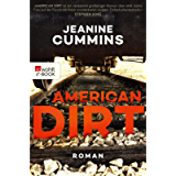 American Dirt (German Edition)