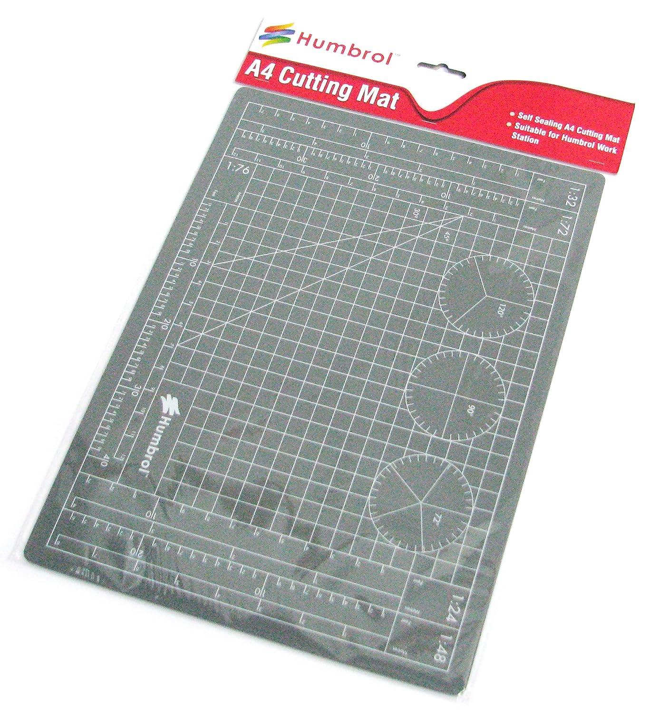 matador outpost work shop en com accessories mats surface mat