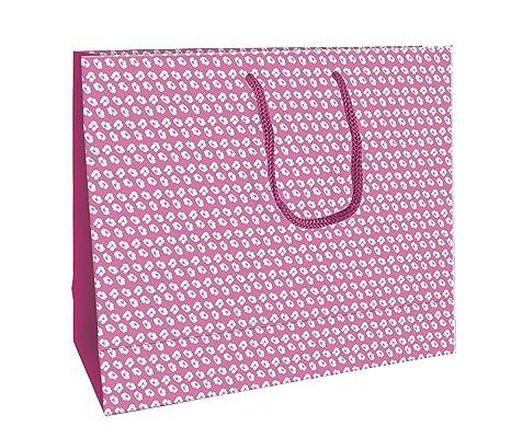 Clairefontaine 35 x 10 x 27,5 cm), Trópicos rosas tienda ...