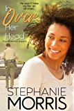 In Over Her Head (The Hennings Triplets Book 2)