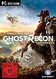 Tom Clancy's: Ghost Recon Wildlands - [PC]