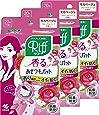 【まとめ買い】香るあせワキパットRiff 20枚(10組)×3個