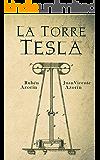 La Torre Tesla