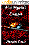 The Queen's Oranges (Red Ned Tudor series Book 4)