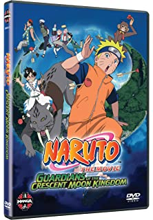 Download naruto shippuden movie 2 bonds subtitle indonesia.