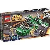 LEGO Star Wars TM - 75091 Flash Speeder