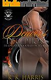 Denver's Deception (Lincoln Black Knights MC Book 4)