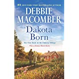 Dakota Born: An Anthology (The Dakota Series)