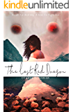 The Last Red Dragon (Dragon Series Book 1)