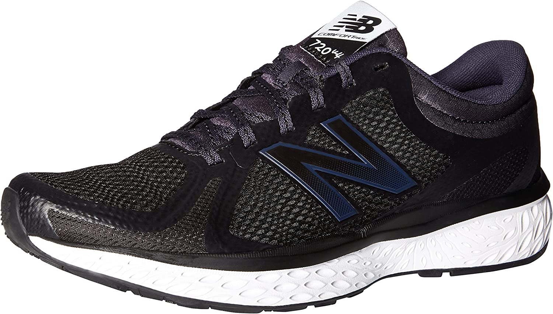 New Balance Men s M720v4 Running Shoe