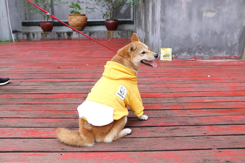 """""""iChoueフード付きシャツ"""""""