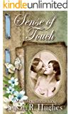 Sense of Touch (Music Box Book 1)