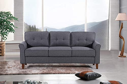 US Pride Furniture Sofa