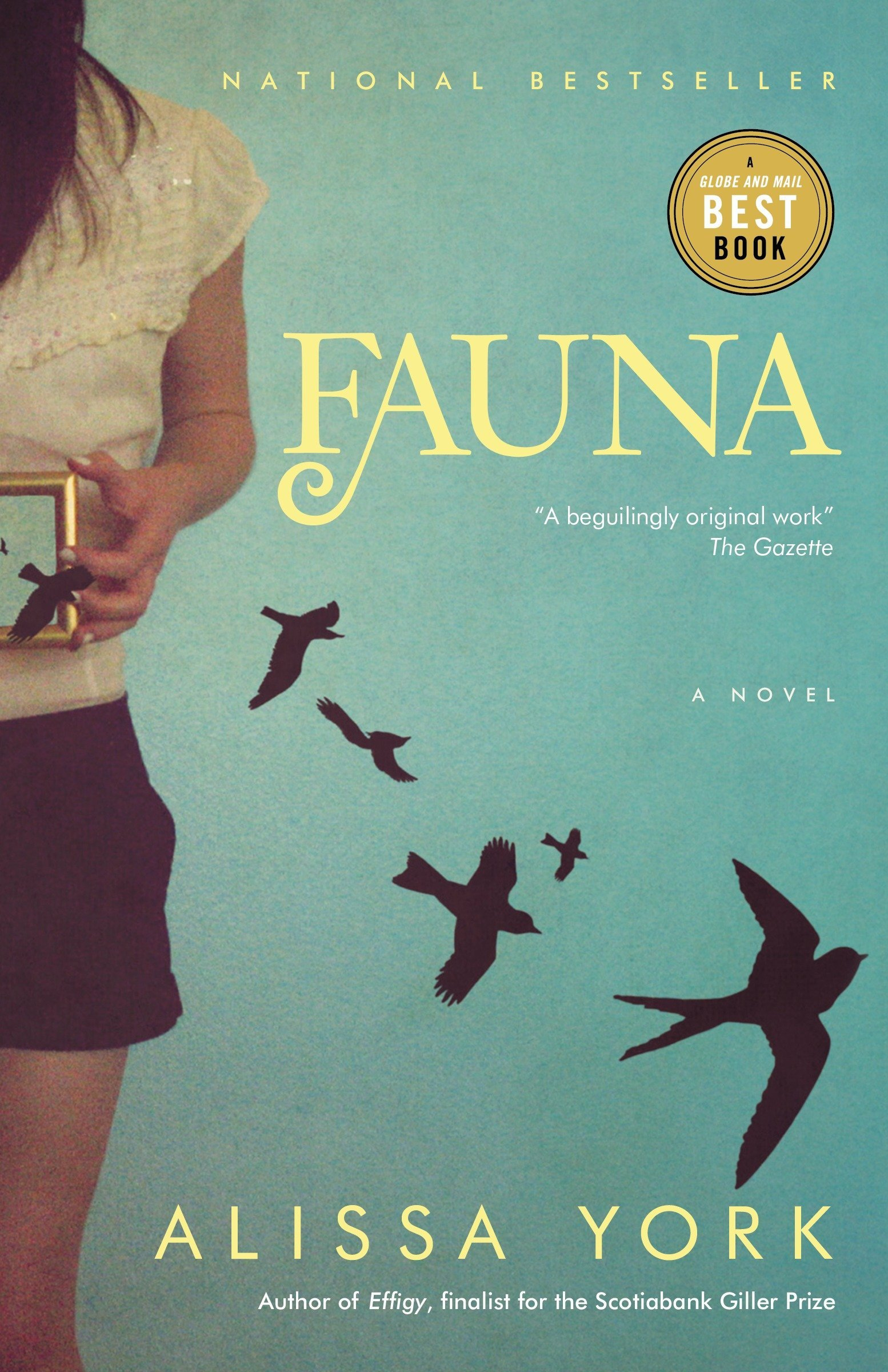 Download Fauna pdf
