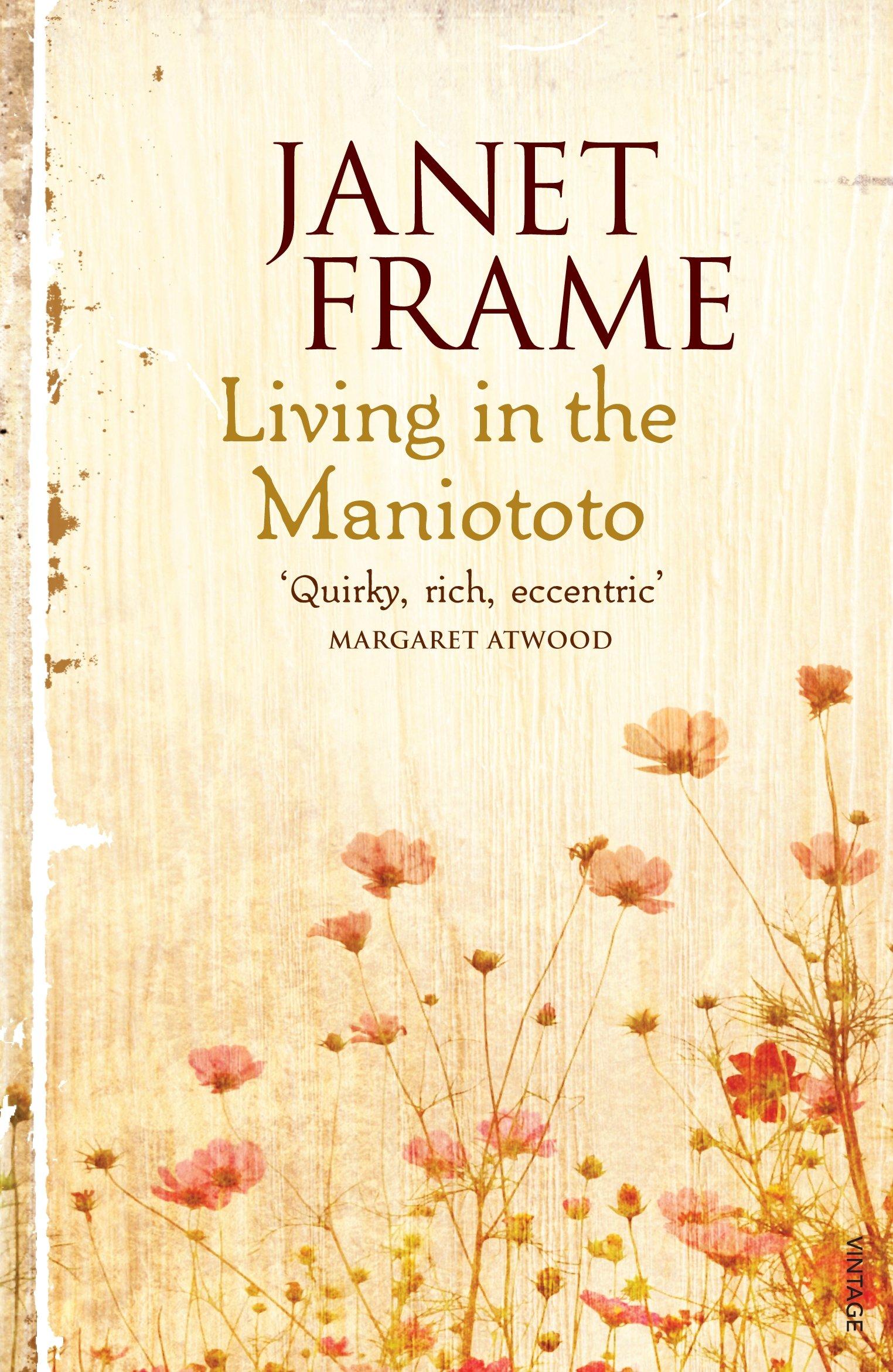 Vintage Book Cover Frame ~ Namaste inspirational upcycled vintage book page art box frame or