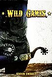 Wild Games (German Edition)