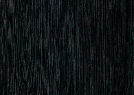 black wood. Amazon.com: Black Wood 3460034 Adhesive Film Set Of 4 Rolls: Office Products A
