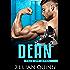 Dean (Face-Off Series Book 6)