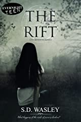 The Rift (The Seventh Book 2) Kindle Edition