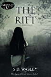 The Rift (The Seventh Book 2)