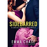 Sidebarred: A Legal Briefs Novella (The Legal Briefs)