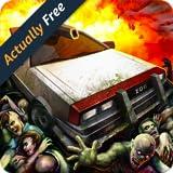 zombie highway 2 - Zombie Derby 2