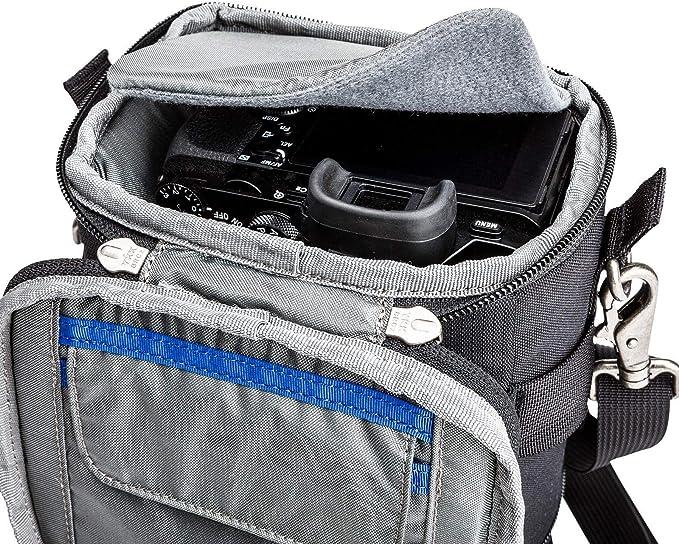 Think Tank Digital Holster 10 Expandable Shoulder Bag Camera Photo