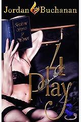 4Play Kindle Edition