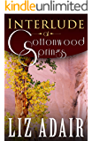 Interlude at Cottonwood Springs