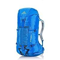 Gregory 35 Alpinisto Backpack (Blue or Black)