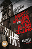 Killing Town: (Mike Hammer)