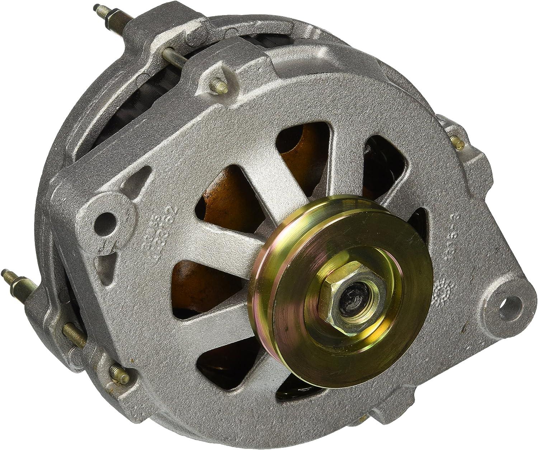 BBB Industries 7002 Alternator