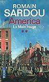 America (2)