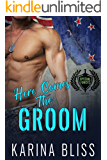 Here Comes The Groom: Special Forces #1
