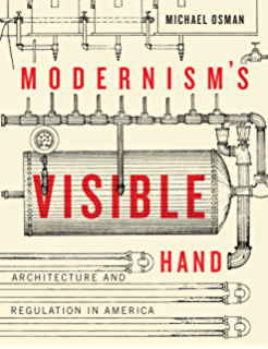Amazon automatic architecture motivating form after modernism modernisms visible hand architecture and regulation in america buell center books in the history fandeluxe Gallery
