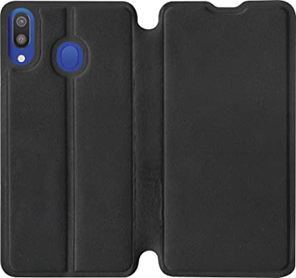premium selection 7bc3b f5d9b SBMS Flip Cover for Samsung Galaxy M20: Amazon.in: Electronics