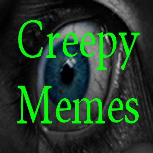 Spooky Boo Scary Memes (Los Memes De Halloween)