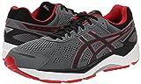 ASICS Men's Gel Fortitude 7 Running Shoe, Mix