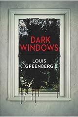 Dark Windows