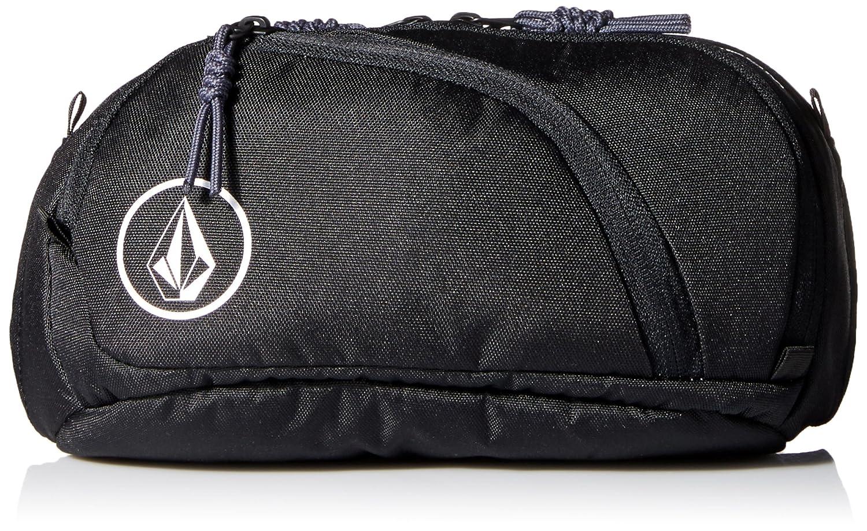 a0e17e21b40e Amazon.com  Volcom Men s Waisted Pack  Clothing