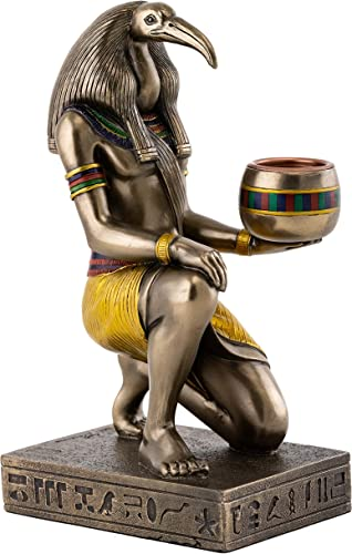 Top Collection Thoth Statue